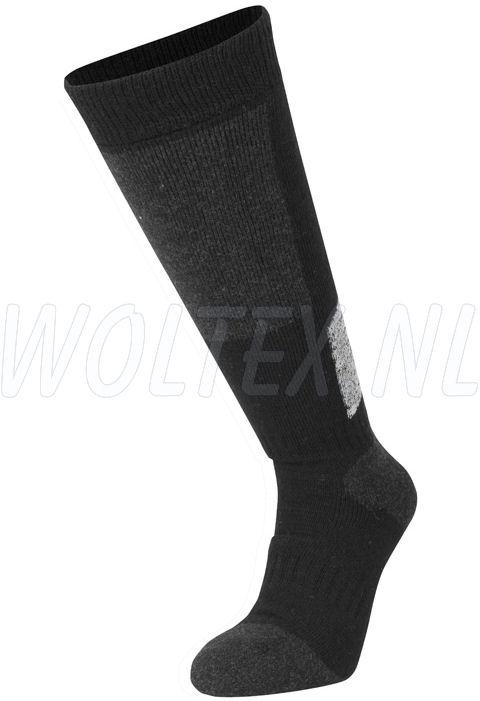 Blaklader Werksokken 22191720 Vlamvertragend zwart(9900)