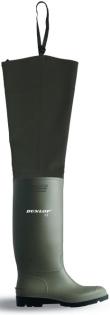 <A HREF='//shop.woltex.nl?_globalsearch=Dunlop' TARGET='_TOP'>Dunlop</A>