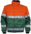 <A HREF='//shop.woltex.nl?_globalsearch=Havep' TARGET='_TOP'>Havep</A>