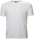 Helly Hansen T-shirts Chelsea 79198 wit(900)