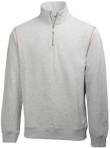 Helly Hansen Truien Oxford 79027 Grey Melange(950)