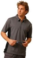<A HREF='//shop.woltex.nl?_globalsearch=JMP Wear' TARGET='_TOP'>JMP Wear</A>
