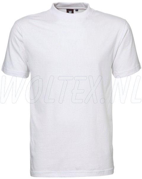 Economy Wear T-shirts Superior (2 pak) wit