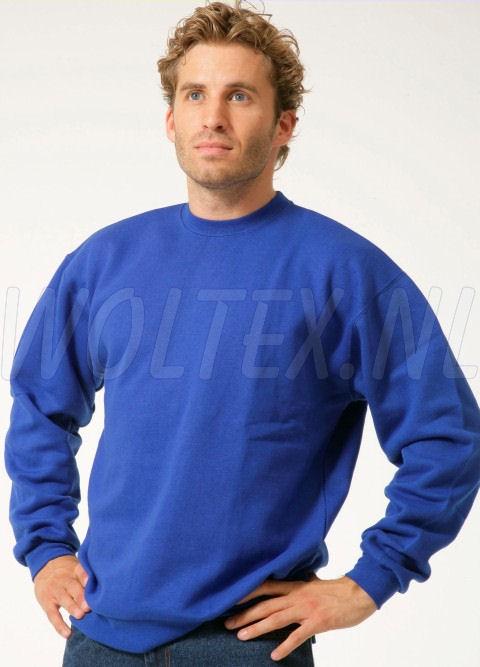 Economy Wear Sweatshirts Ontario kobalt