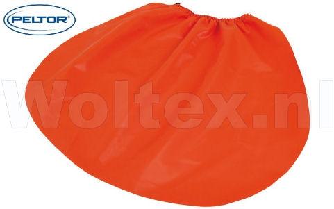 3M Peltor neklappen GR3C oranje
