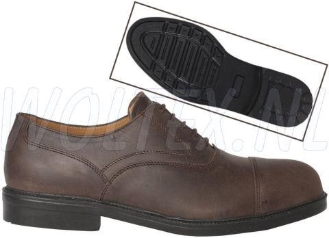 Redbrick Classic schoenen Olivier