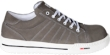 Redbrick Safety Sneakers Originals S3 Werkschoenen Druse taupe