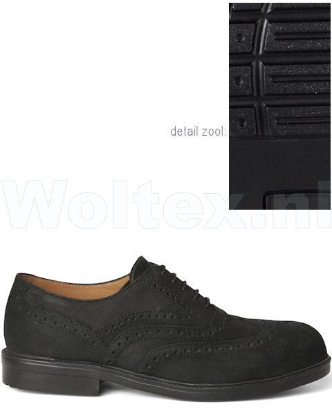 eeffcbd1492 Redbrick Safety Sneakers assortiment veiligheidsschoenen gespecificeerd