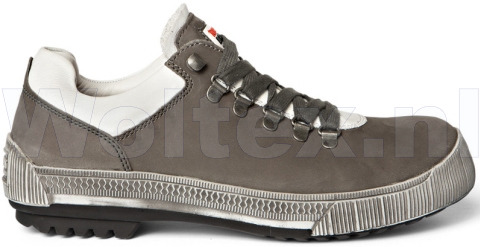 Redbrick Safety Sneakers Tracer