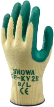 <A HREF='//shop.woltex.nl?_globalsearch=Showa' TARGET='_TOP'>Showa</A>
