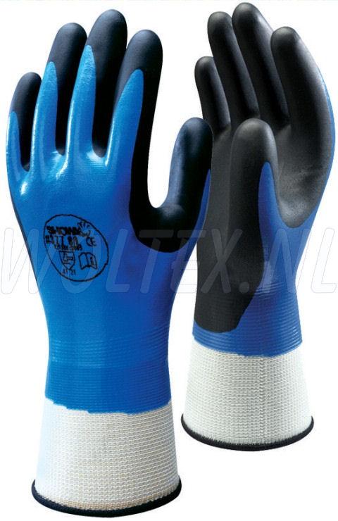 Showa Handschoenen 377 Grip FC