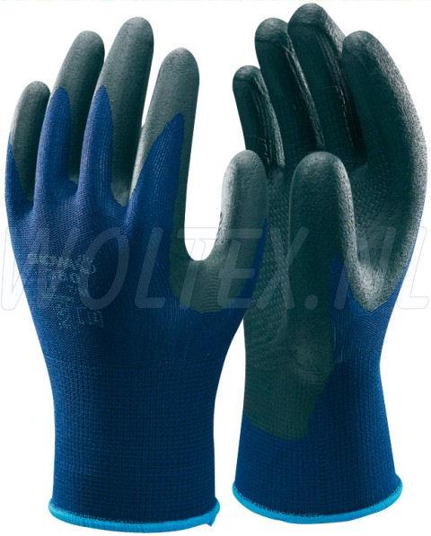 Showa Handschoenen 380 Nitril