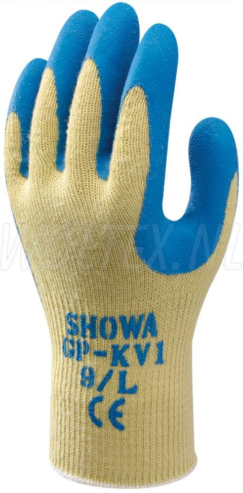 Showa Handschoenen GP-KV1