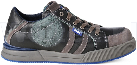 Too\'l Safety Sneakers Breeze