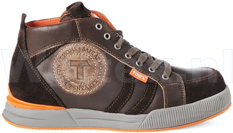 Too\'l Safety Sneakers Rain