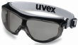 <A HREF='//shop.woltex.nl?_globalsearch=Uvex' TARGET='_TOP'>Uvex</A>