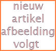 <A HREF='//shop.woltex.nl?_globalsearch=Noname' TARGET='_TOP'>Noname</A>