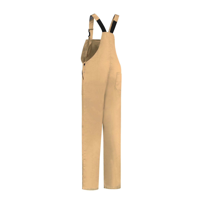 Noname Am. Overalls AMK100 khaki(KAKI)