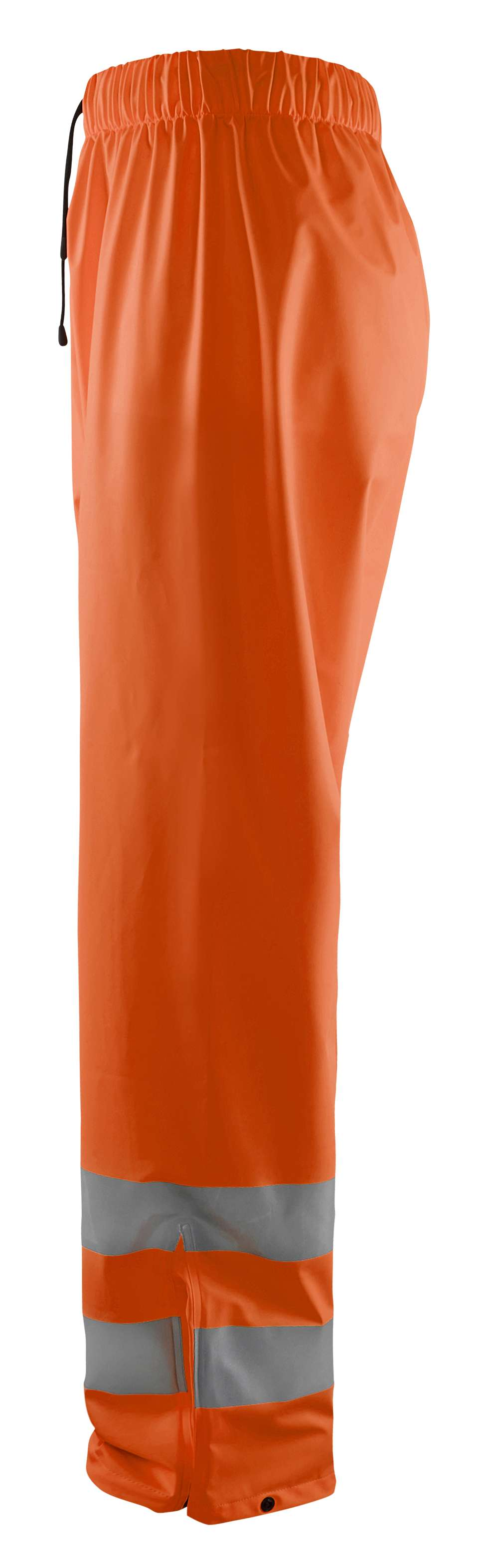 Blaklader Regenbroeken 13842000 High Vis oranje(5300)