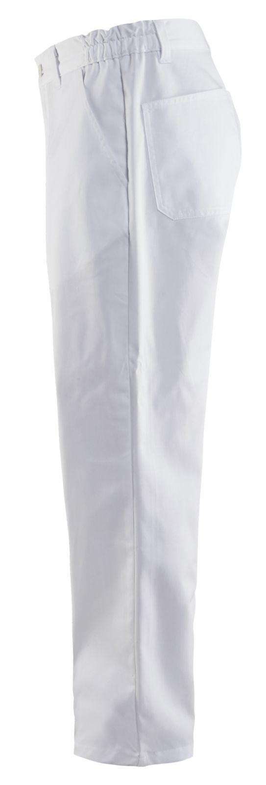 Blaklader Werkbroeken 17251800 wit(1000)