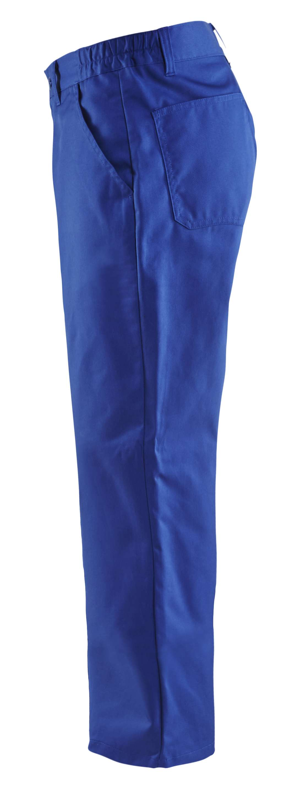 Blaklader Werkbroeken 17251800 korenblauw(8500)