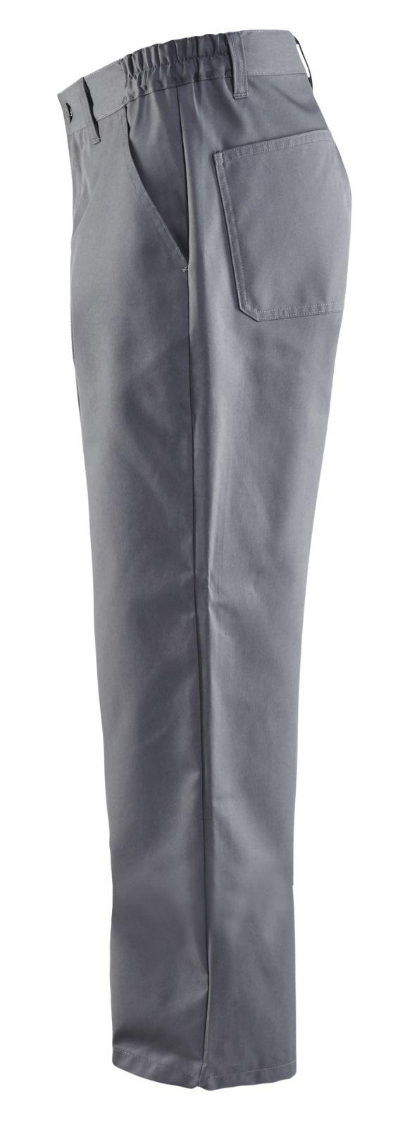 Blaklader Werkbroeken 17251800 grijs(9400)