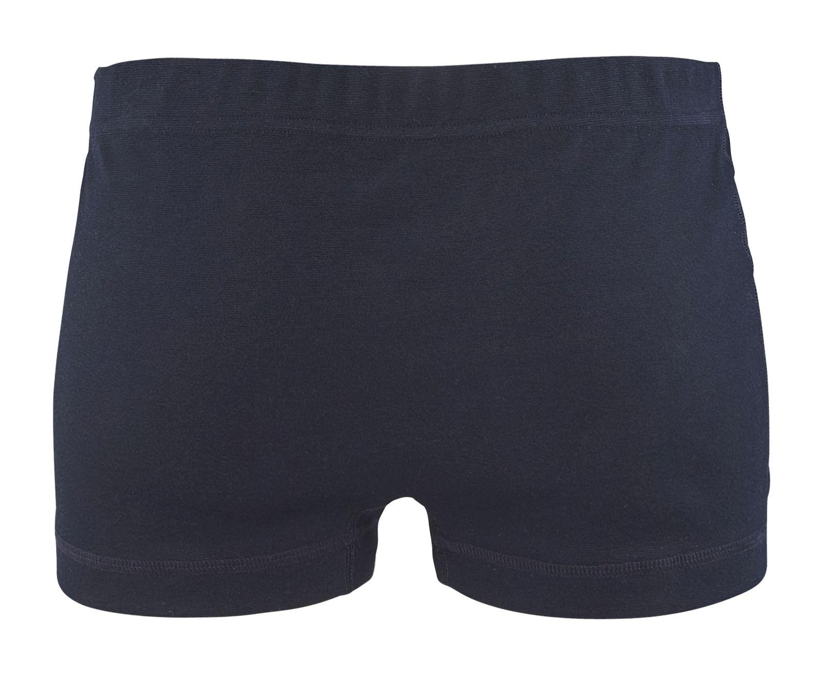 Blaklader Onderbroeken 18261722 Vlamvertragend marineblauw(8900)