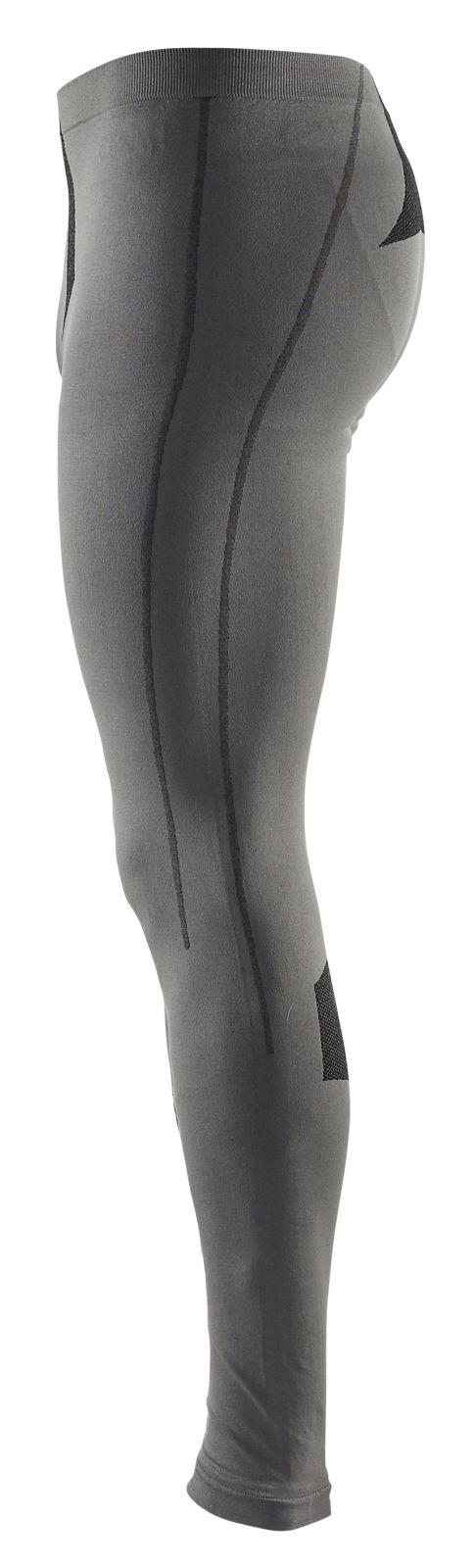 Blaklader Lange onderbroeken 18391052 grijs(9600)