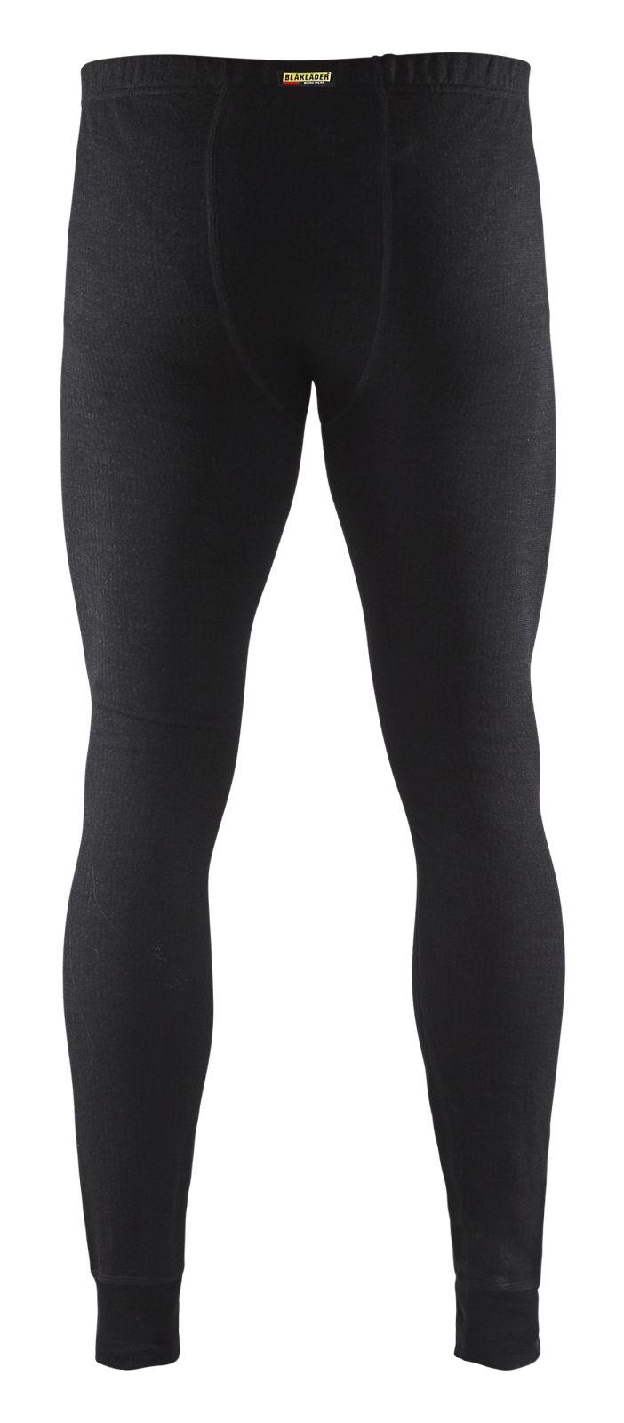 Blaklader Onderbroeken 18941706 zwart(9900)