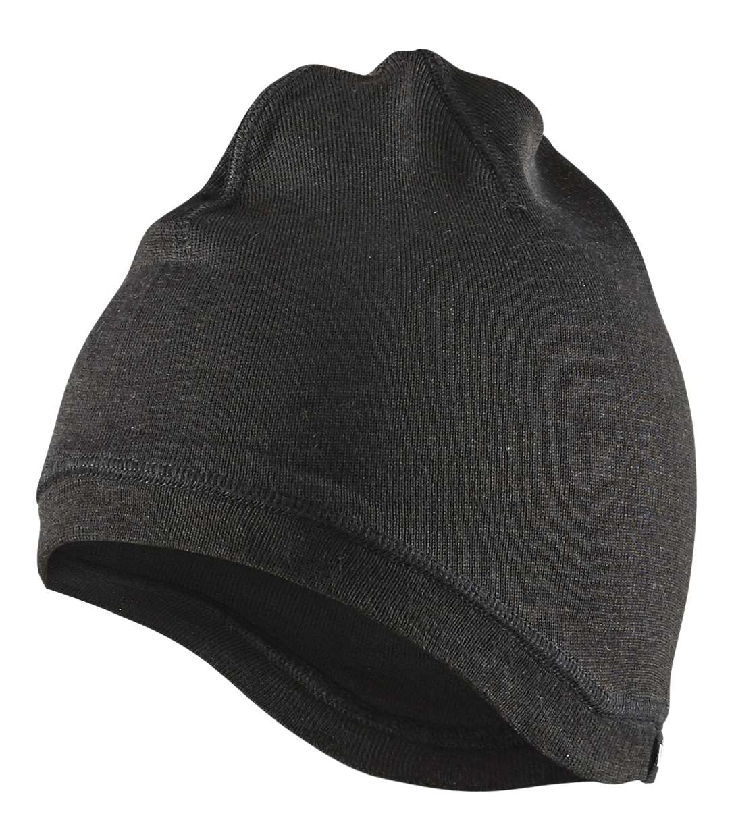 Blaklader Mutsen 20044003 Bouwhelm voering zwart(9900)