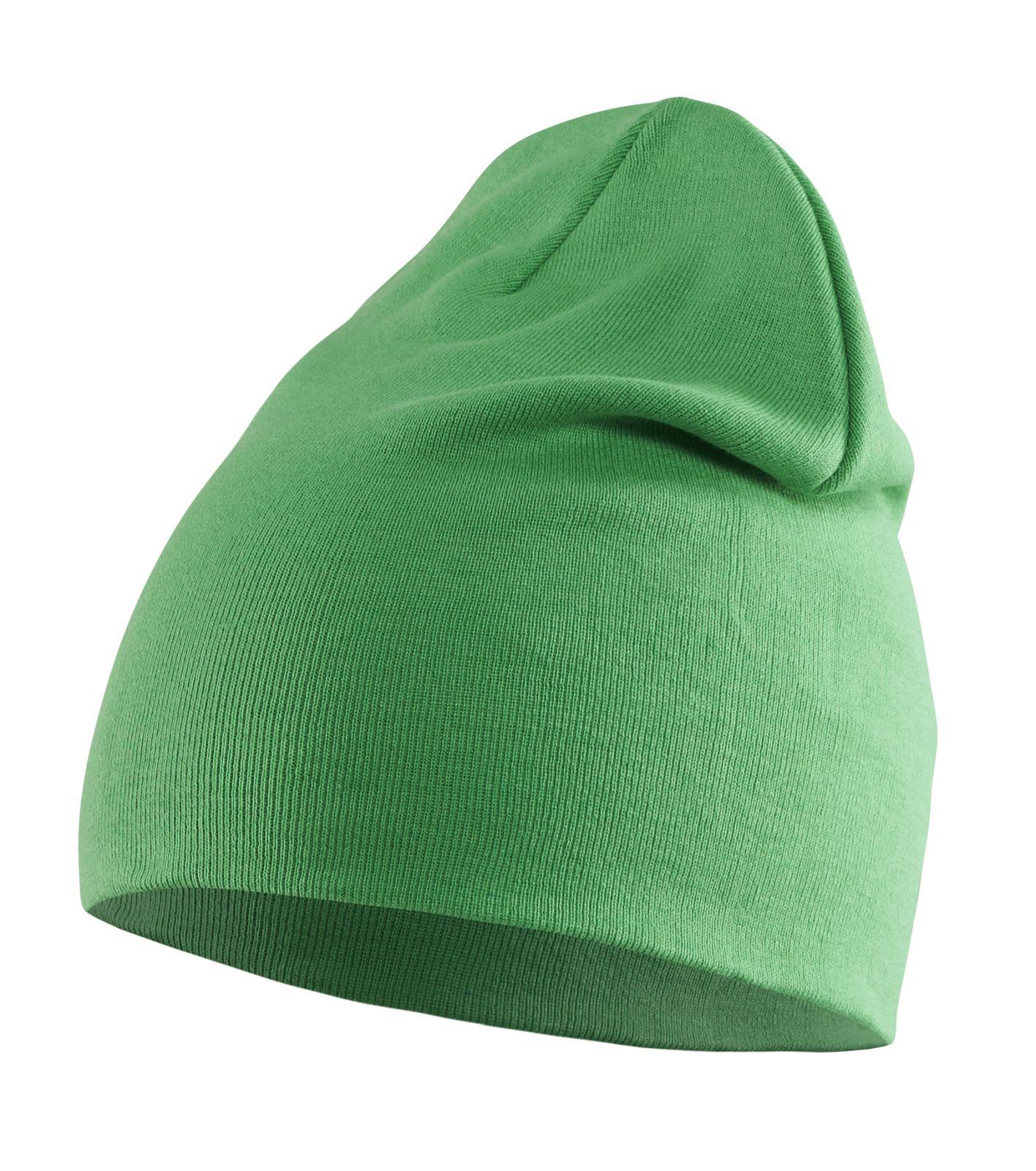 Blaklader Mutsen 20111024 groen(4409)