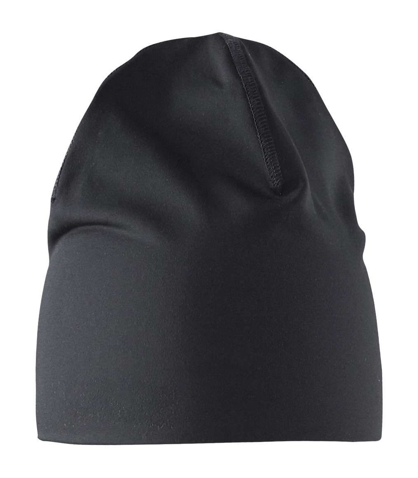 Blaklader Beanie 20242570 zwart(9900)