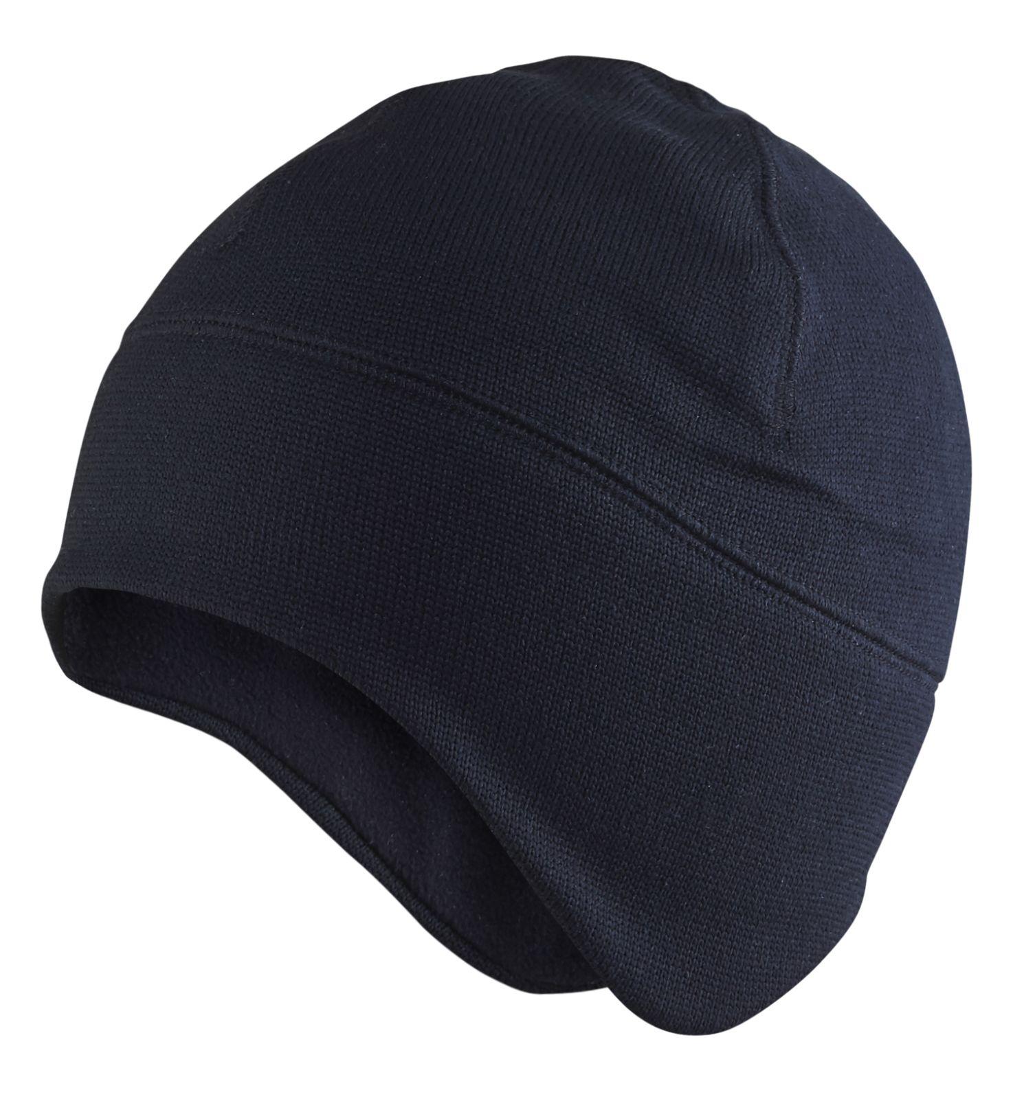 Blaklader Beanie 20262817 zwart(9900)