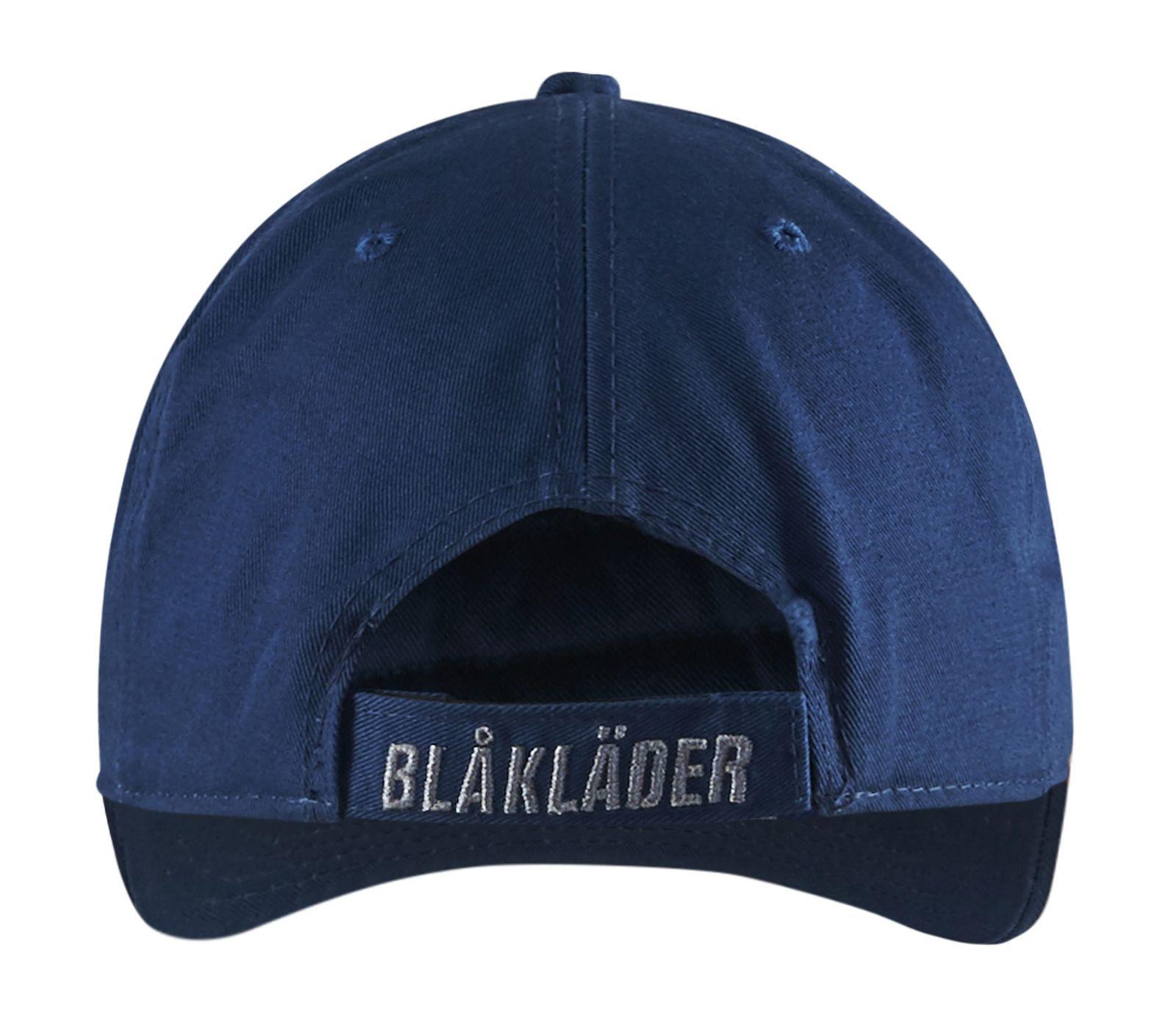 Blaklader Caps 20491350 marineblauw(8900)