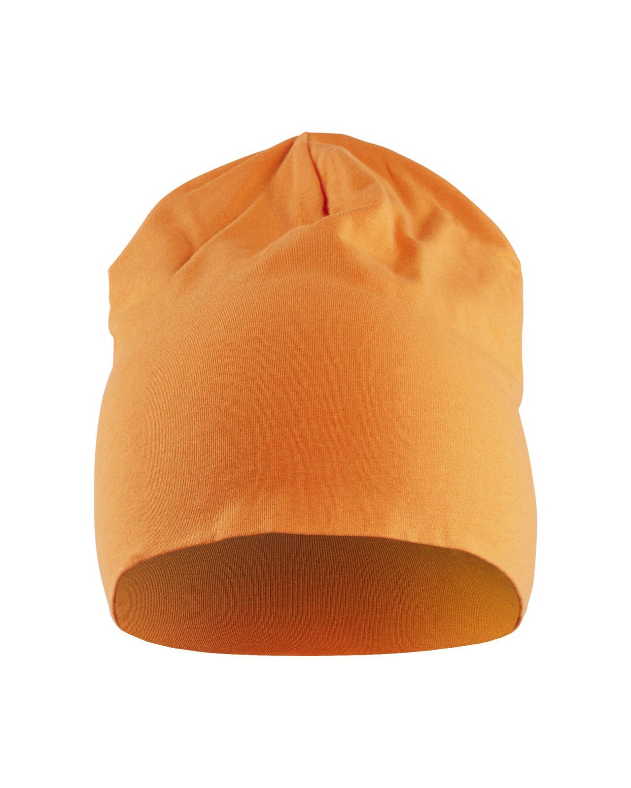 Blaklader Mutsen 20631037 High Vis fluo-oranje(5300)