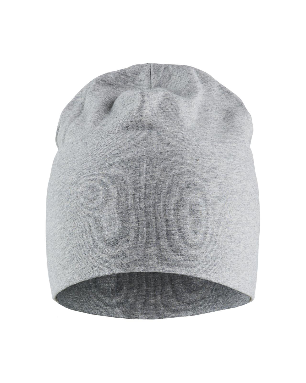 Blaklader Mutsen 20631037 grijs melee(9000)