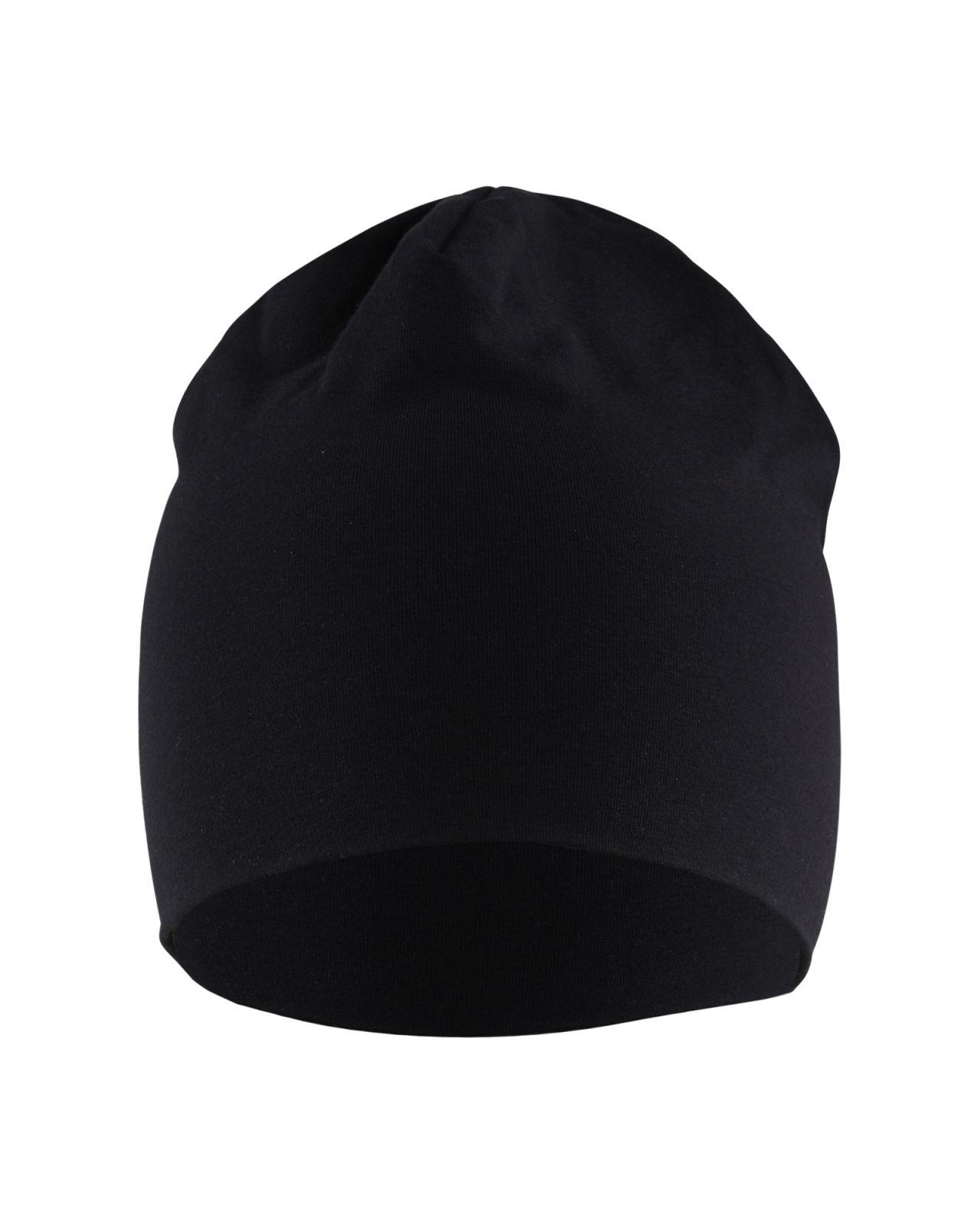 Blaklader Mutsen 20631037 zwart(9900)