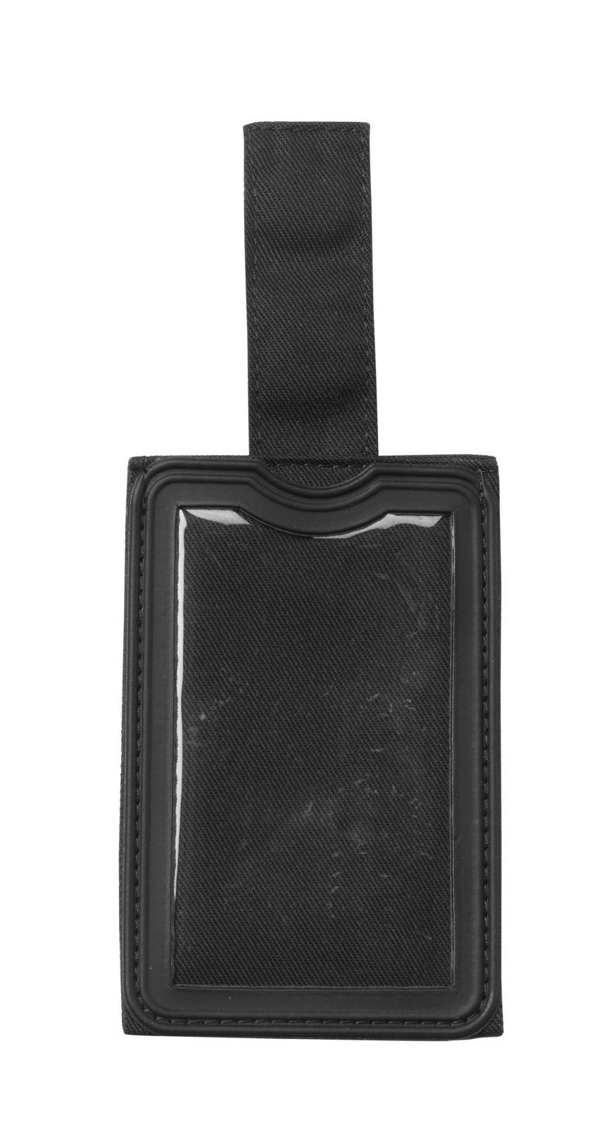 Blaklader ID-kaarthouders 21101800 zwart(9900)