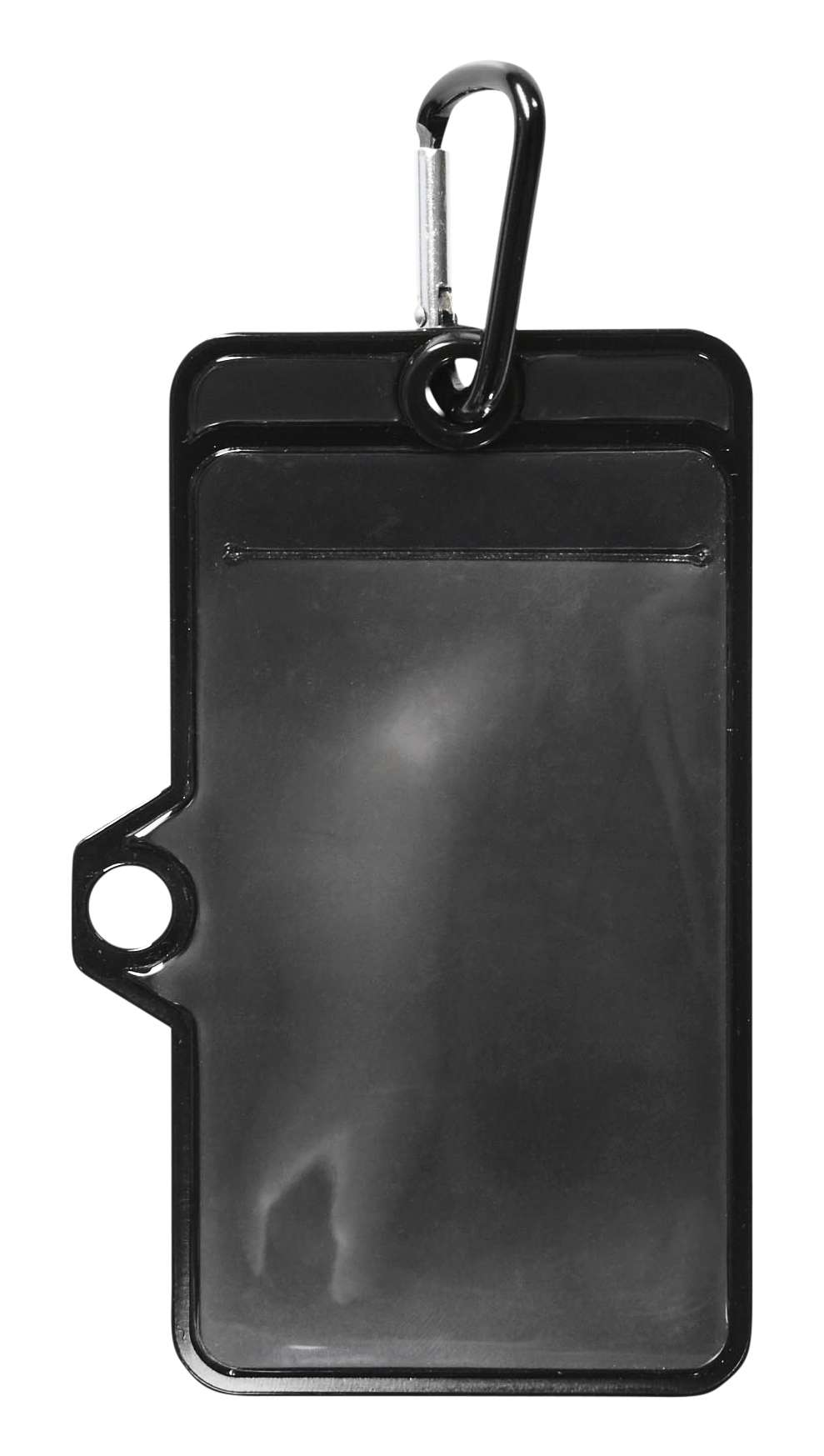 Blaklader ID-kaarthouders 21110000 zwart(9900)