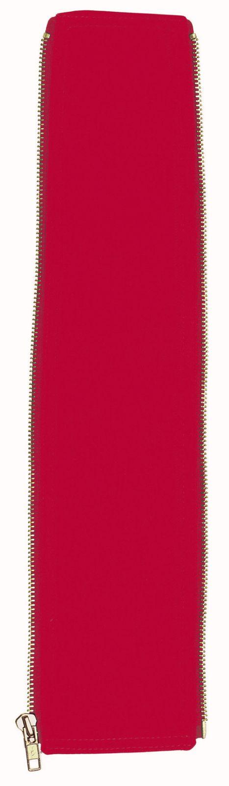 Blaklader Inzetstukken 21291860 Maatverbreder rood(5600)