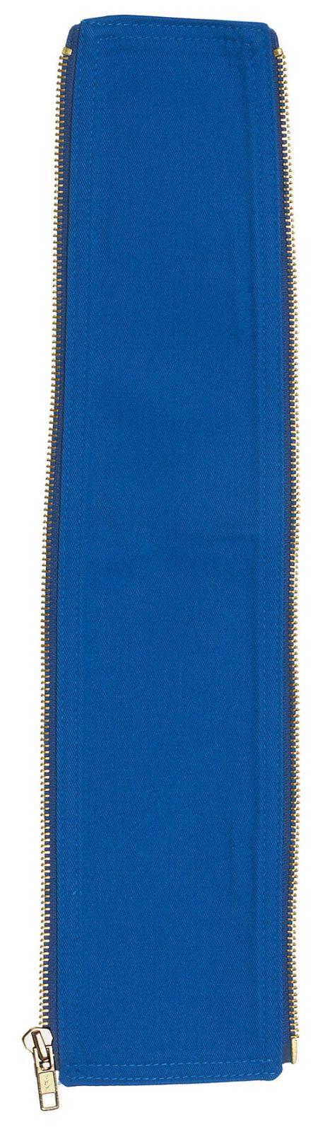 Blaklader Inzetstukken 21291860 Maatverbreder korenblauw(8500)
