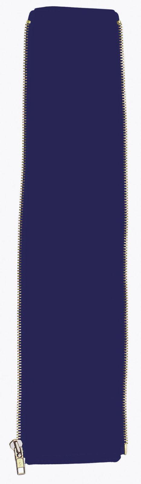 Blaklader Inzetstukken 21291860 Maatverbreder marineblauw(8900)