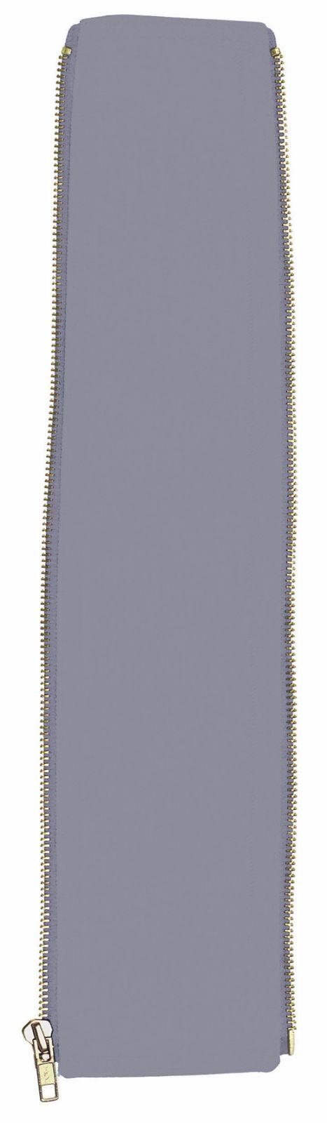 Blaklader Inzetstukken 21291860 Maatverbreder grijs(9400)