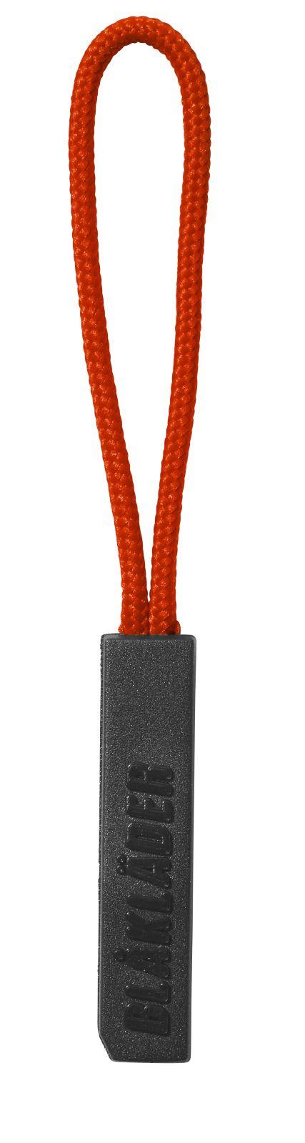 Blaklader Rits puller 21550000 fluor rood(5500)
