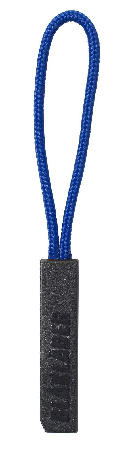 Blaklader Rits puller 21550000 korenblauw(8500)