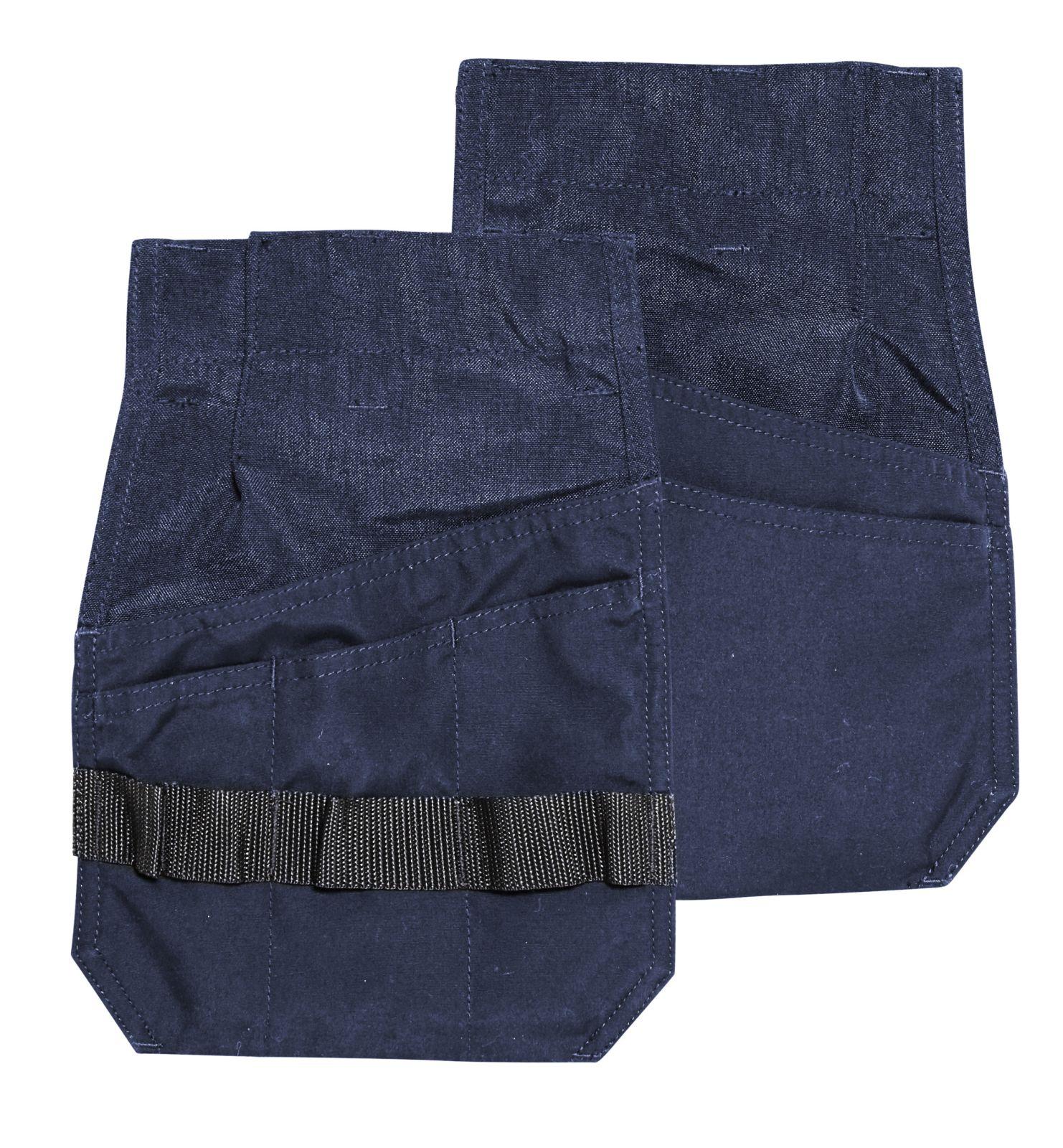 Blaklader Losse spijkerzakken 21591860 marineblauw(8900)