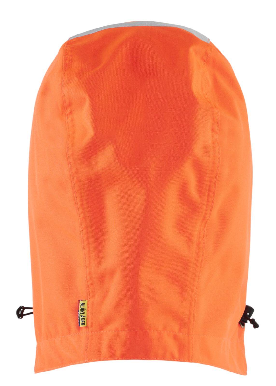 Blaklader Capuchons 21651977 High Vis fluo-oranje(5300)