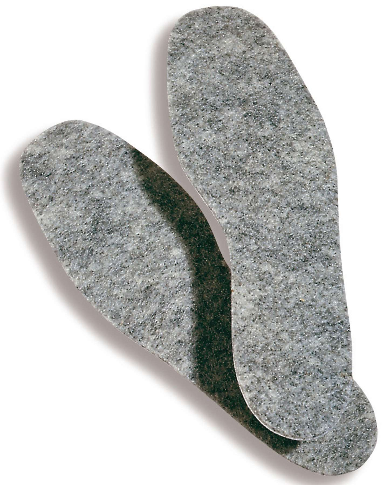 Blaklader Inlegzolen 22030000 grijs(0000)