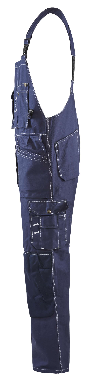 Blaklader Amerikaanse overalls 26001370 marineblauw(8800)