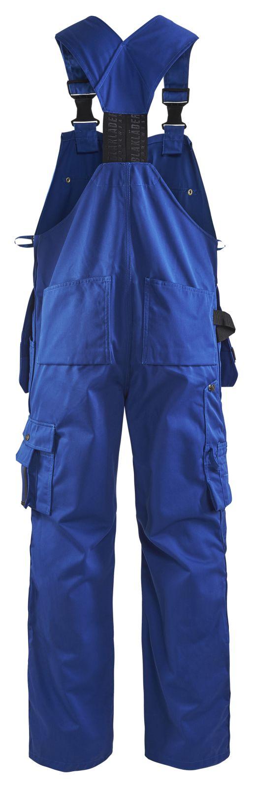 Blaklader Amerikaanse overalls 26001860 korenblauw(8500)